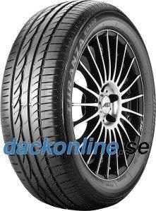 Bridgestone Turanza ER 300 RFT ( 215/55 R16 97V XL runflat )