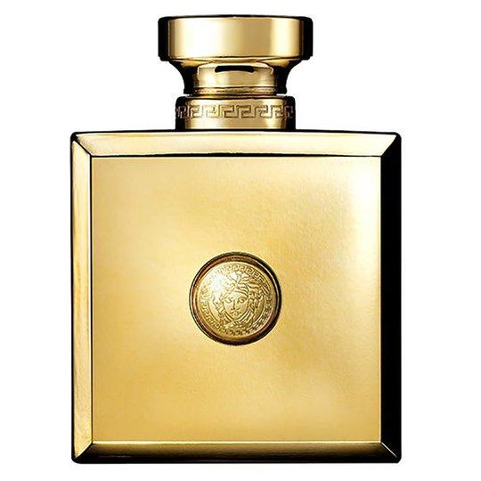 Versace Pour Femme Oud Oriental , 100 ml Versace Hajuvedet