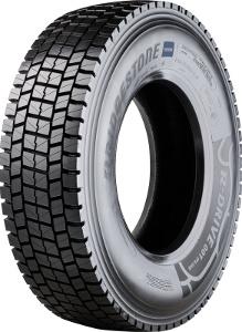 Bridgestone R-Drive 001 ( 315/80 R22.5 156L kaksoistunnus 150M )