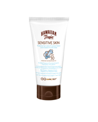 Sensitive Protection Lotion SPF50, 90ml