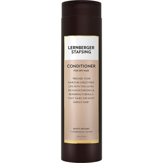 Lernberger Stafsing Conditioner for Dry Hair, 200 ml Lernberger Stafsing Hoitoaine