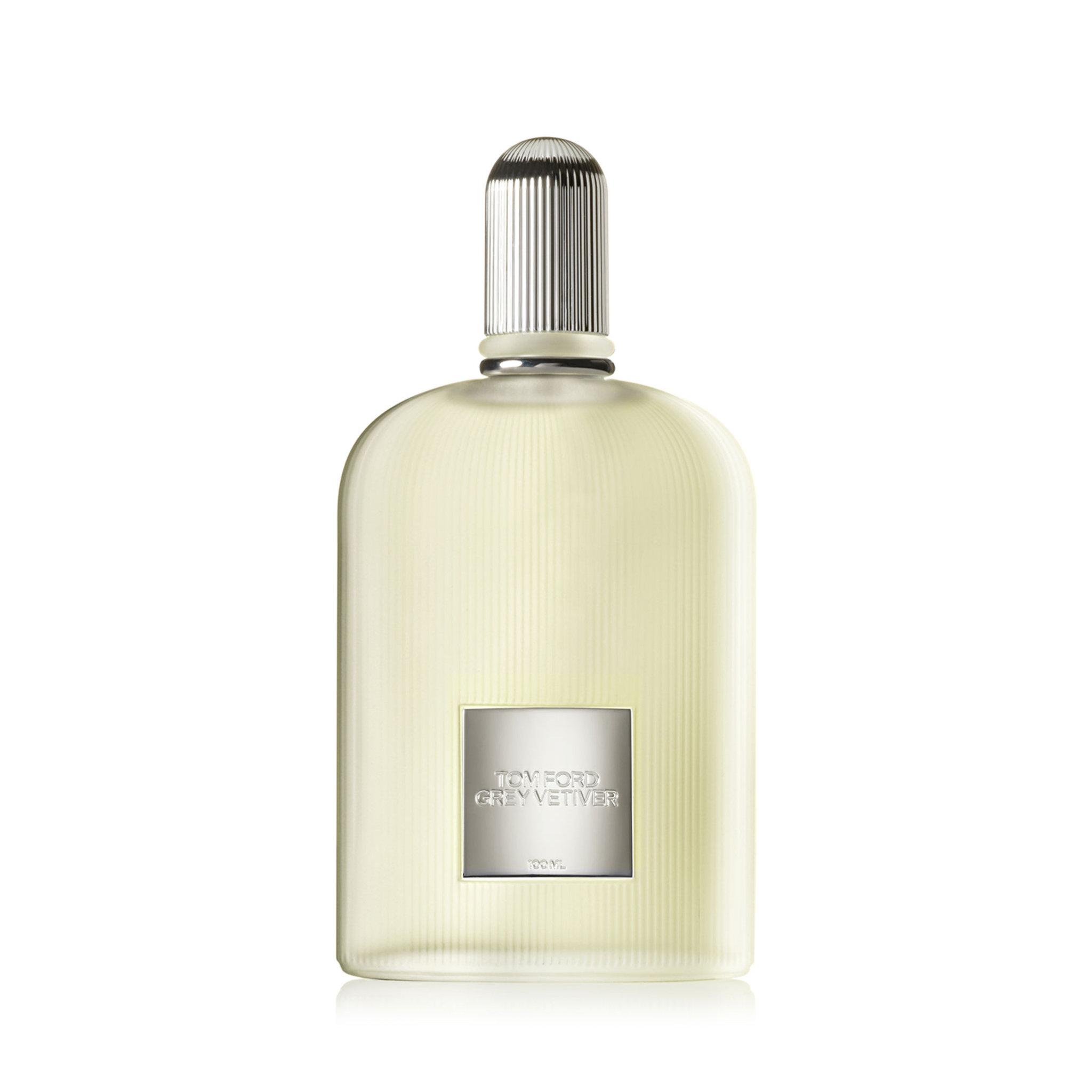 Grey Vetiver EdP, 100 ml, 100 ML