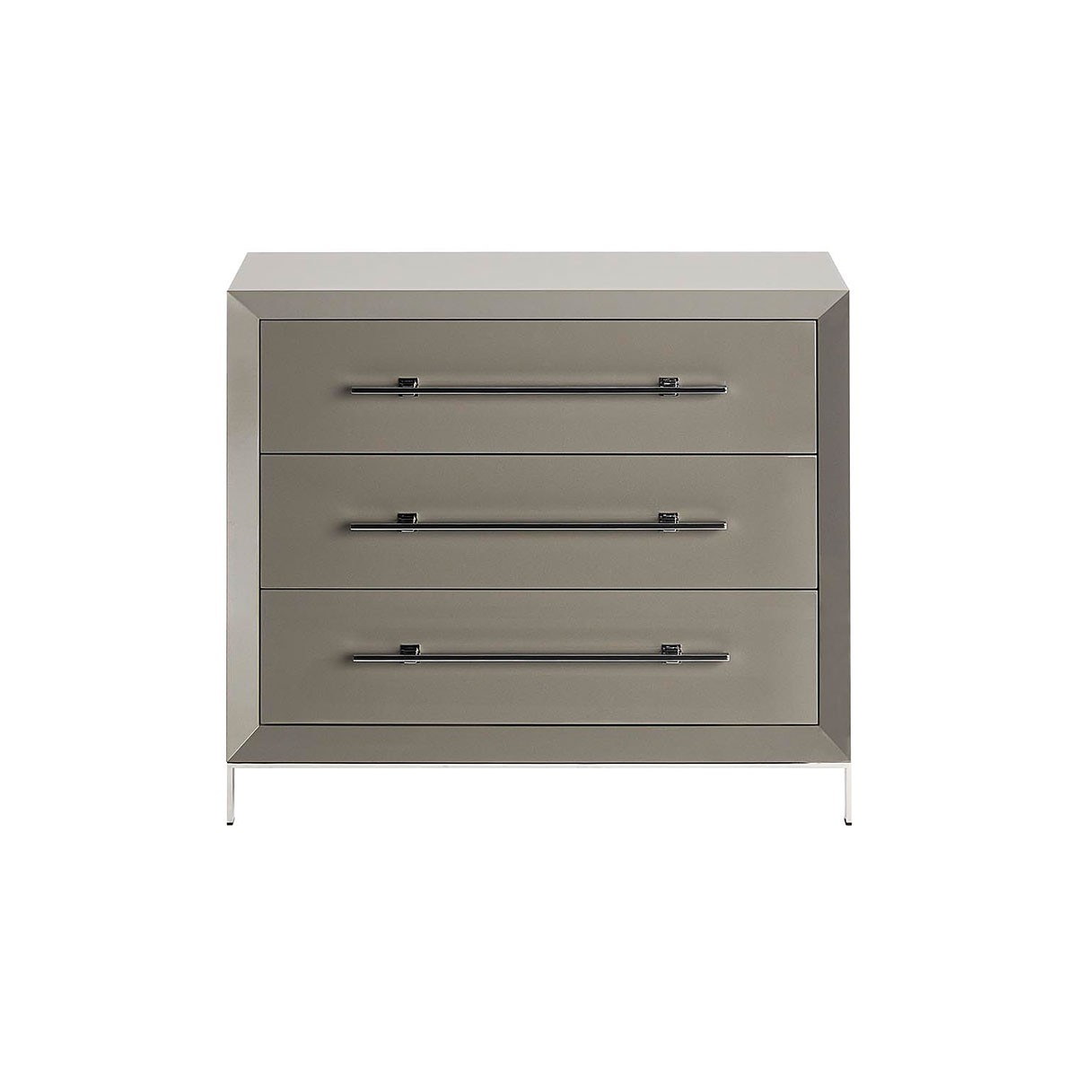 The Magna Chest of Drawers
