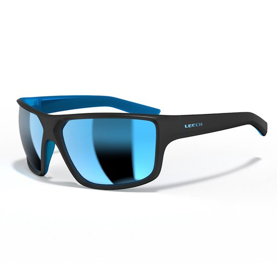 Leech X2 Water solglasögon