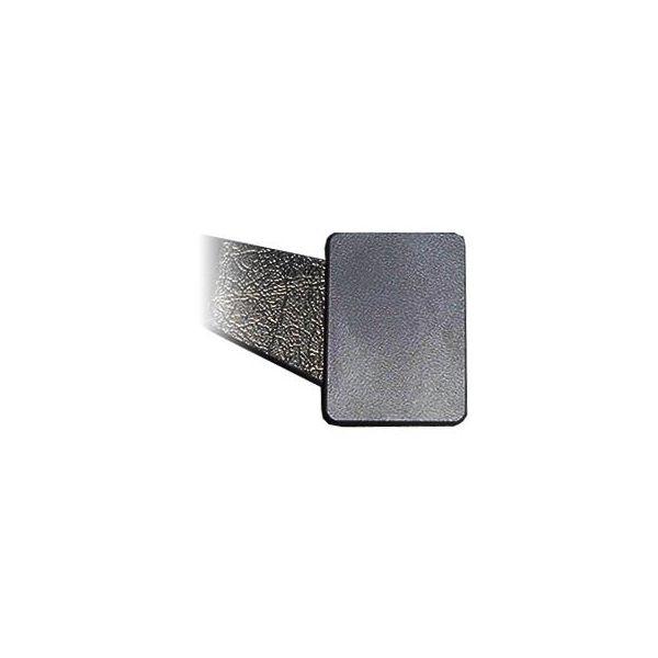 Handheld NX-1019 Kjøretøysholder
