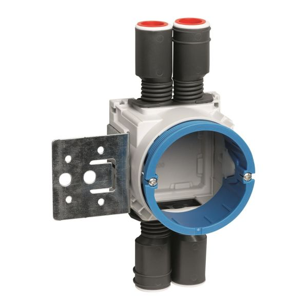 Schneider Electric IMT36358 Apparatboks for 26–39 mm