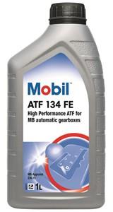 Mobil ATF 134 FE, Universal