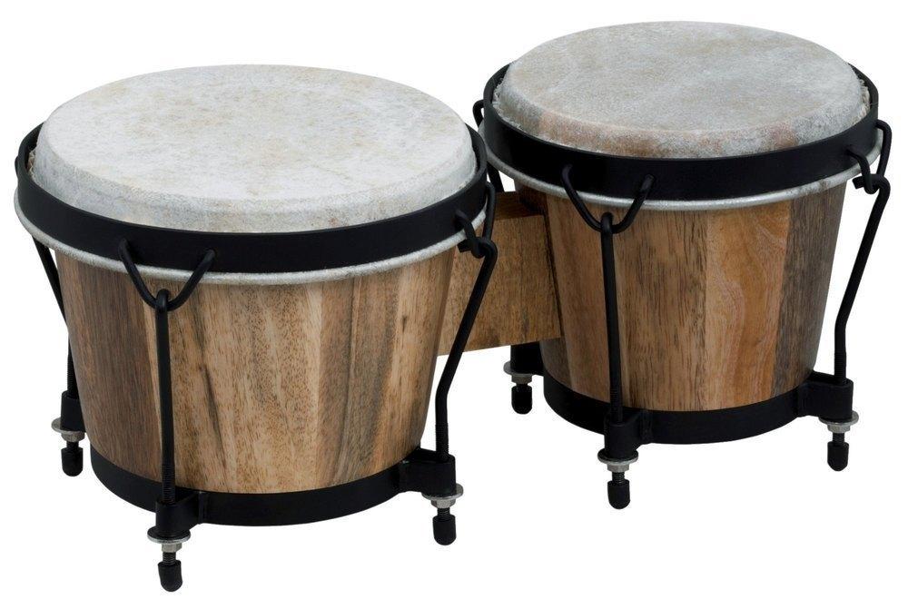 New Classic Toys - Bongo Drum (SS826062)