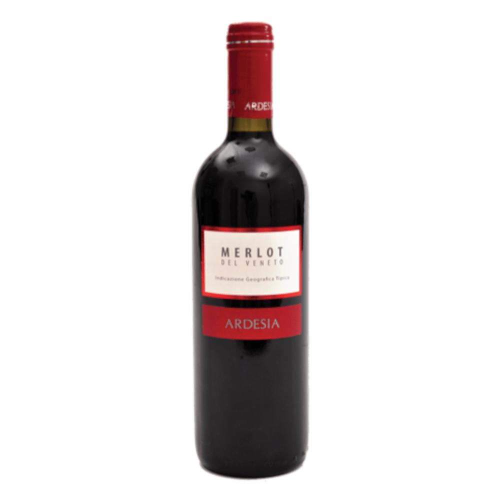Merlot del Veneto 75cl by Ardesia