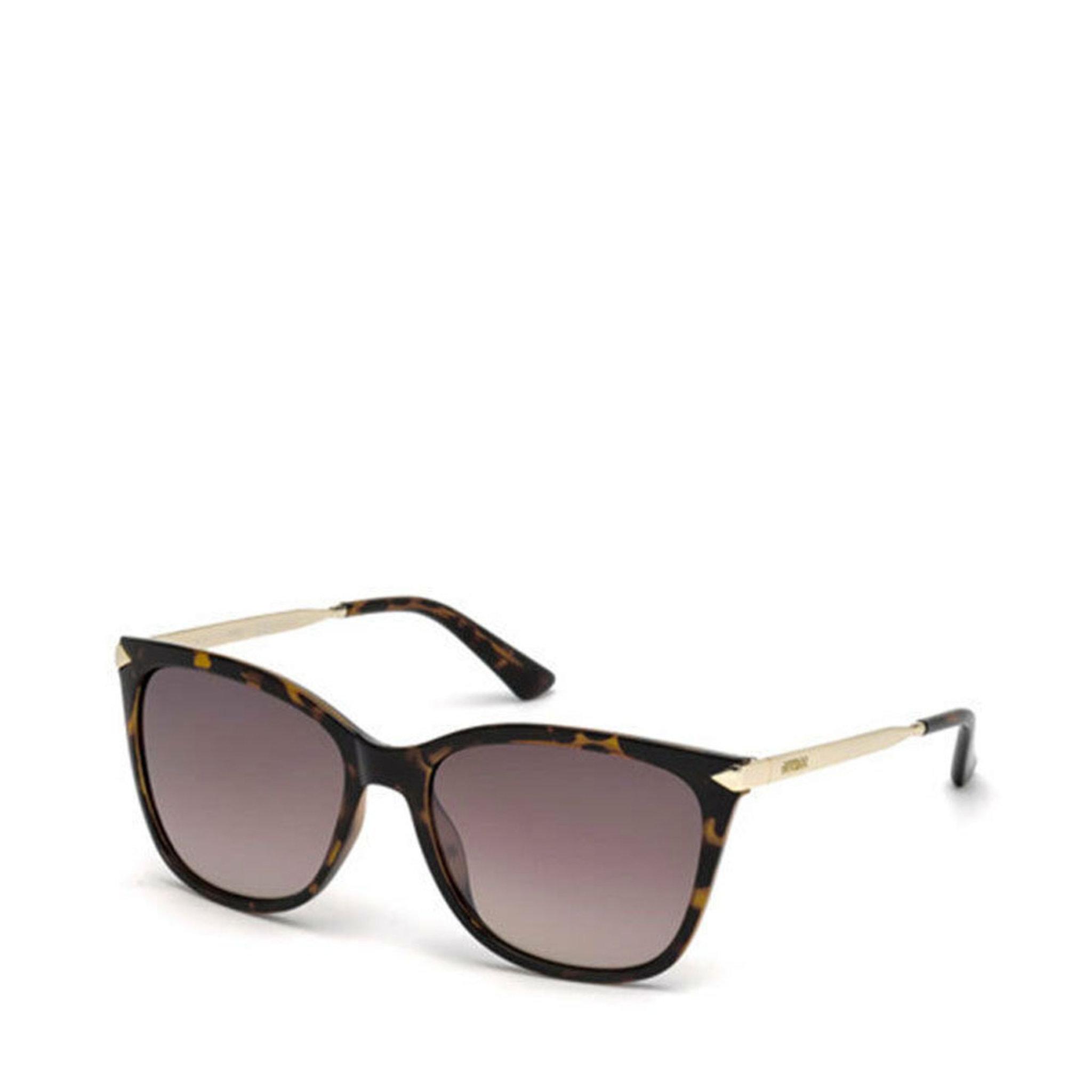 Sunglasses GU7483