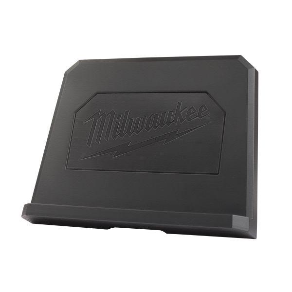 Milwaukee 4932478406 Tablett-montering