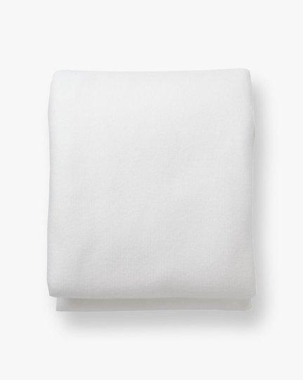 Alusliina, Valkaisematon, 130x330cm
