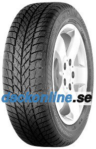 Gislaved Euro*Frost 5 ( 165/70 R13 79T )