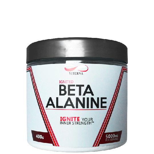 Beta Alanine Powder, 400 g