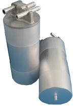 Polttoainesuodatin ALCO FILTER SP-1410