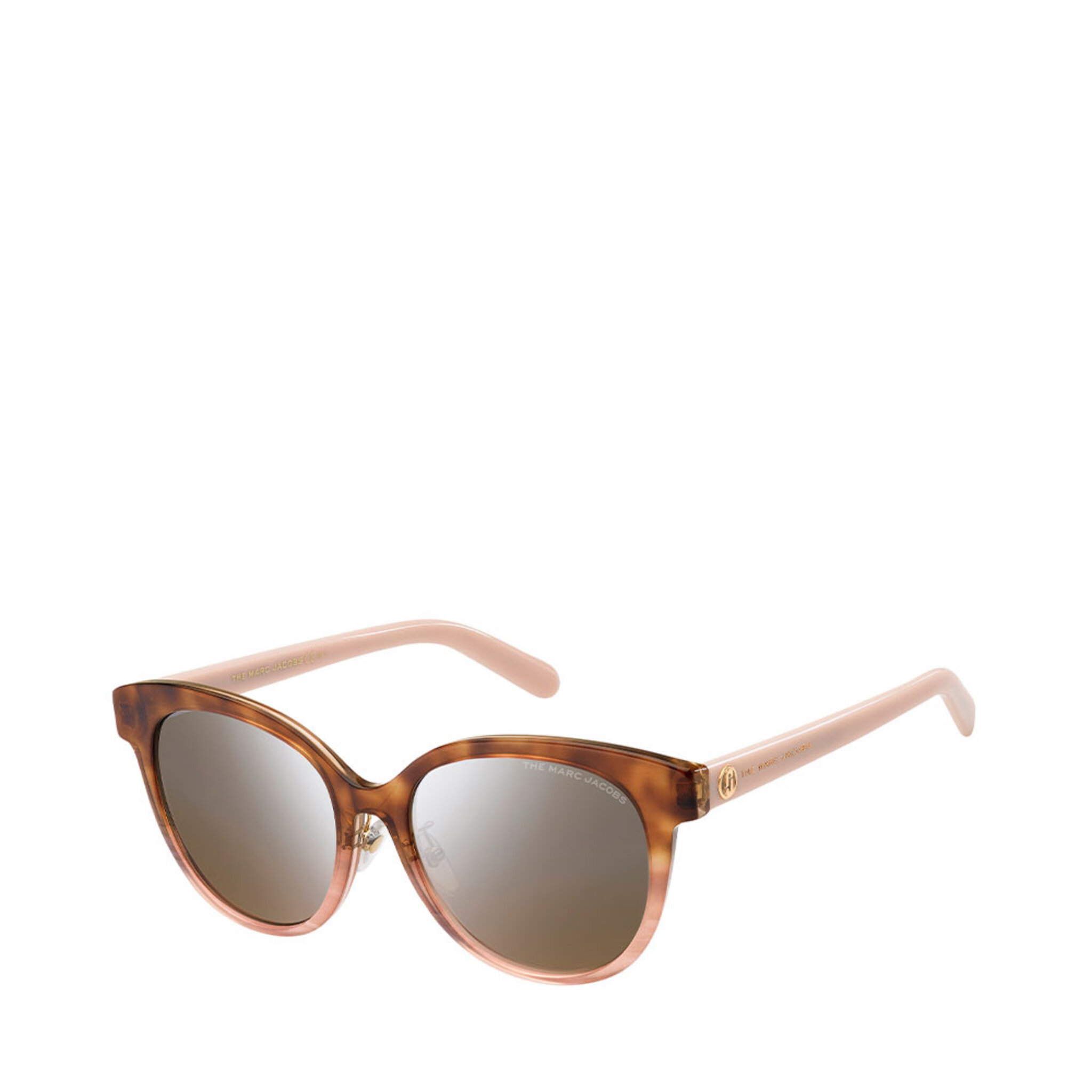 Sunglasses MARC 551/G/S