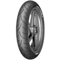 Dunlop Sportmax Qualifier II F (120/65 R17 56W)