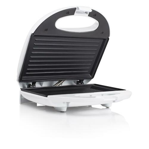 Tristar Toaster Sa-3050 Smörgåsgrill