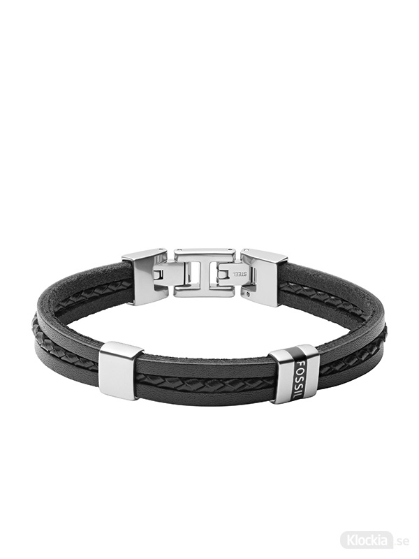 FOSSIL Armband Vintage Casual JF03686040