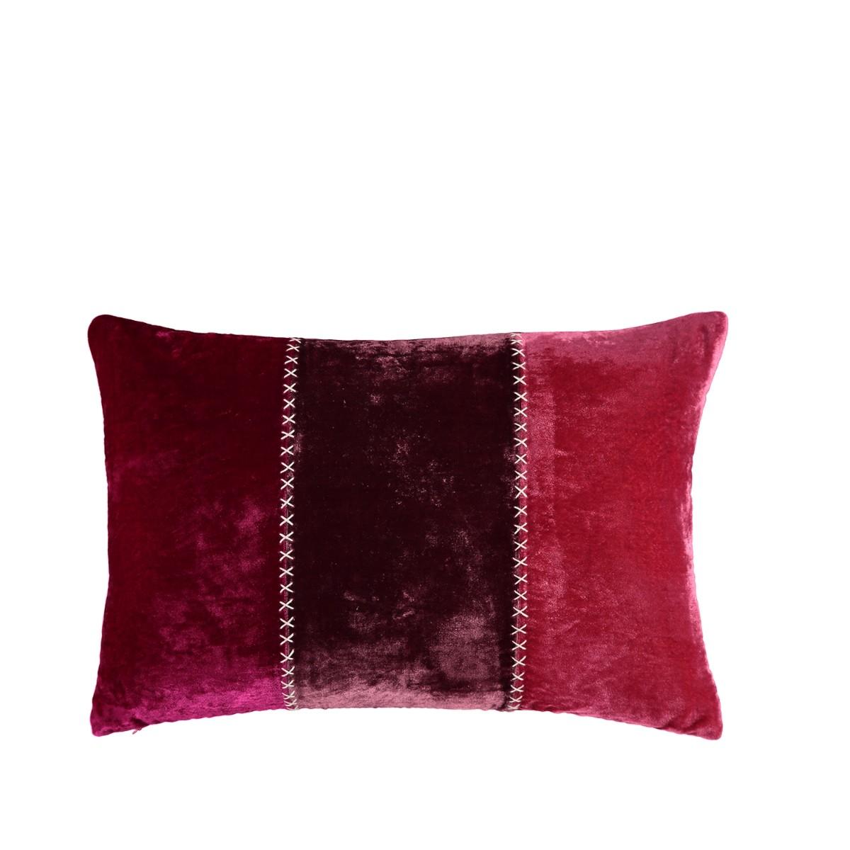 William Yeoward | Aritha Cushion Roses