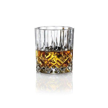 Harvey Whiskyglass 27 cl 2-pakk