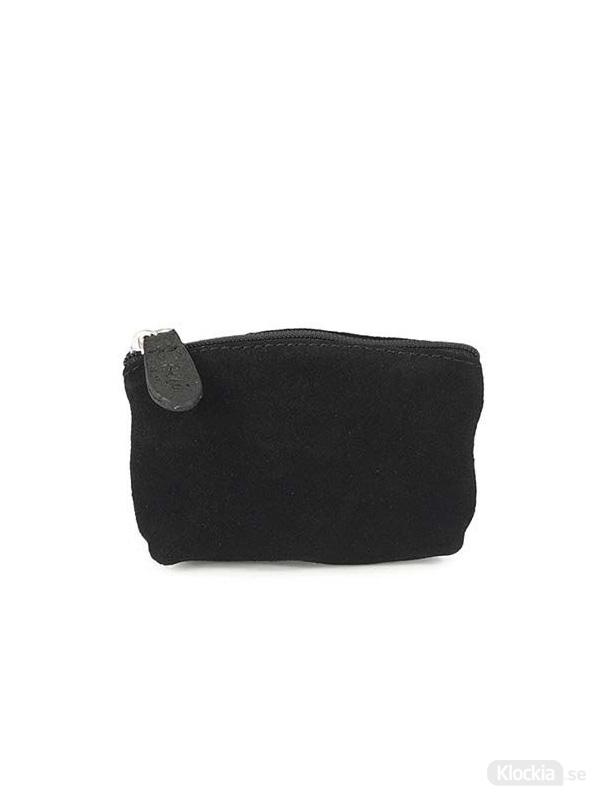 Plånbok C.Oui Coin Purse Carnaby 101 - Black