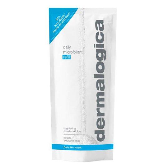 Daily Microfoliant Refill, 74 g Dermalogica Kasvokuorinnat