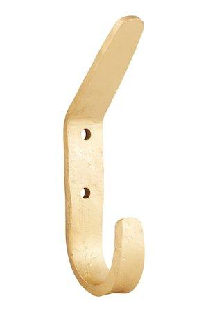 Krok Forged 12 cm - Messing