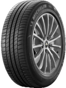 Michelin Collection Primacy 3 ( 205/60 R15 91W )