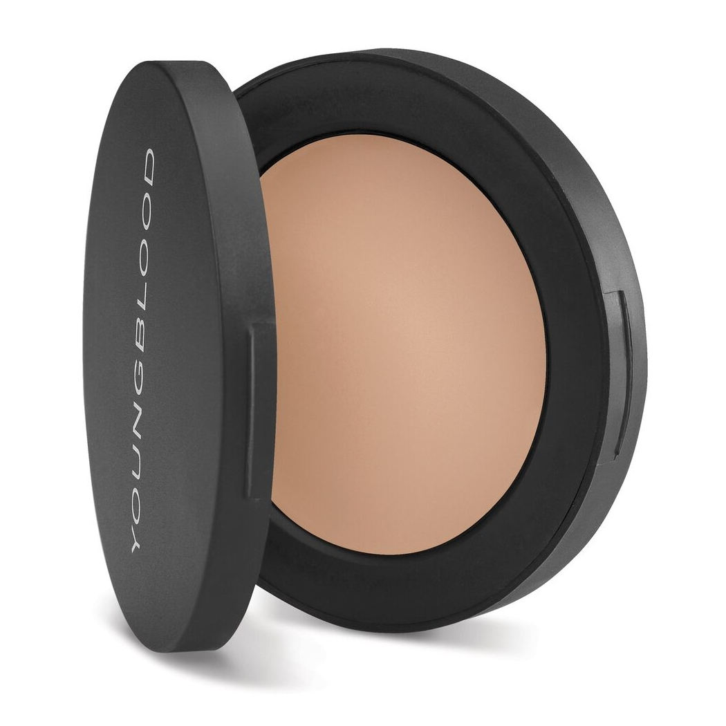 YOUNGBLOOD - Ultimate Concealer - Fair