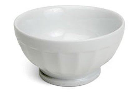 Suppeskål Ø 13,5 cm