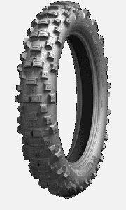 Michelin Enduro Xtrem ( 140/80-18 TT 70R takapyörä, M/C, NHS )