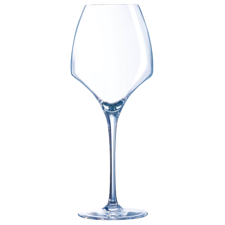 Chef & Sommelier Open Up - Vitvinsglas 40 cl