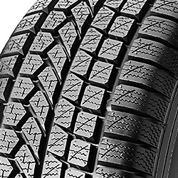 Toyo Open Country W/T ( 225/75 R16 104T )