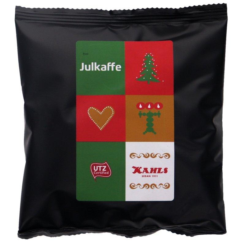 Julkaffe Bryggmalet - 51% rabatt