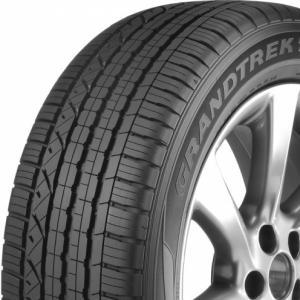 Dunlop Grandtrek Touring A/S 225/65VR17 106V MFS