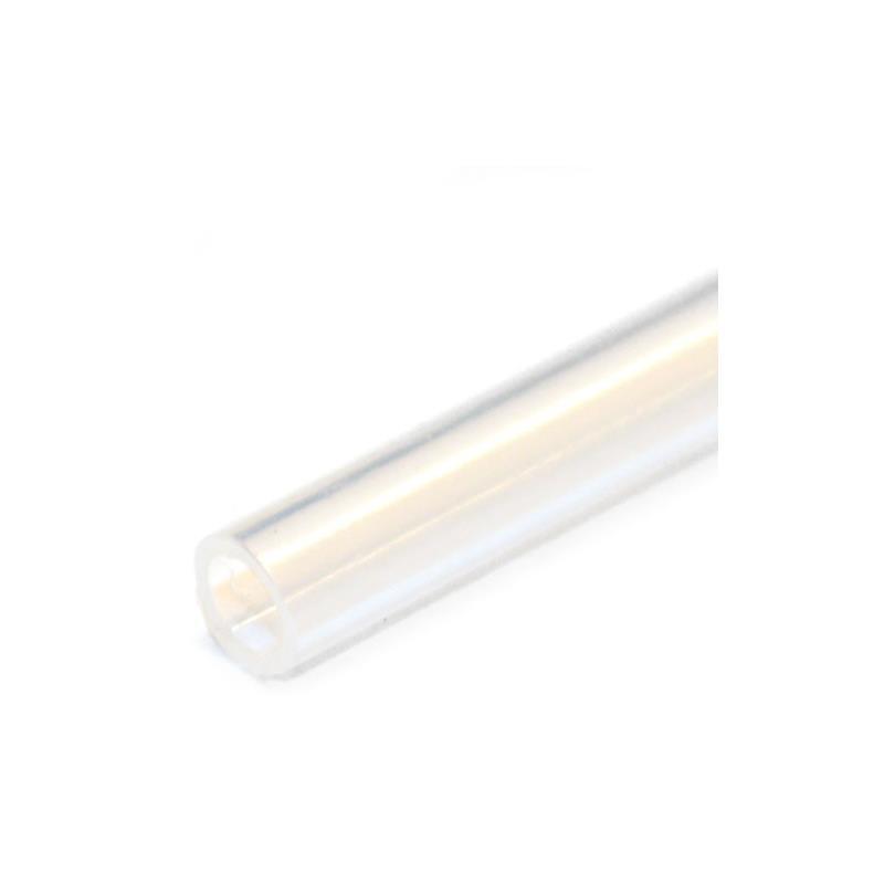 FF Tube 3mm Soft - Clear FutureFly