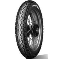 Dunlop K 81 Roadmaster TT 100 GP (100/90 R19 57H)