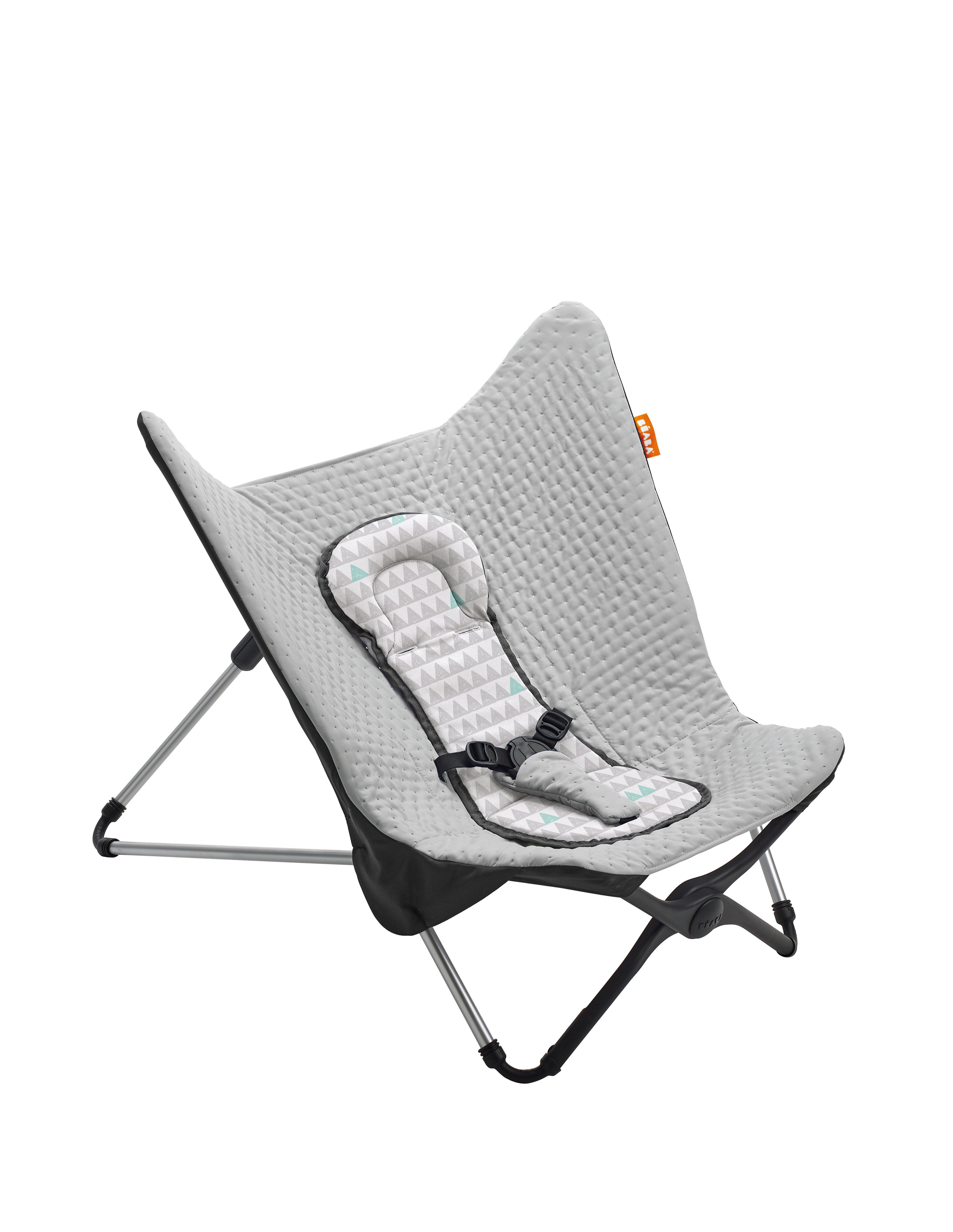 Béaba - Compact Evolutif Chair