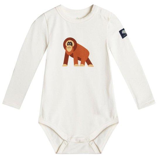 Orangutangen Charlie Body Stl 74 - 43% rabatt