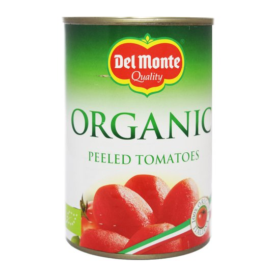 Skalade Tomater Inlagda - 24% rabatt