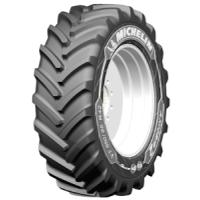 Michelin Axiobib 2 (600/70 R30 168D)
