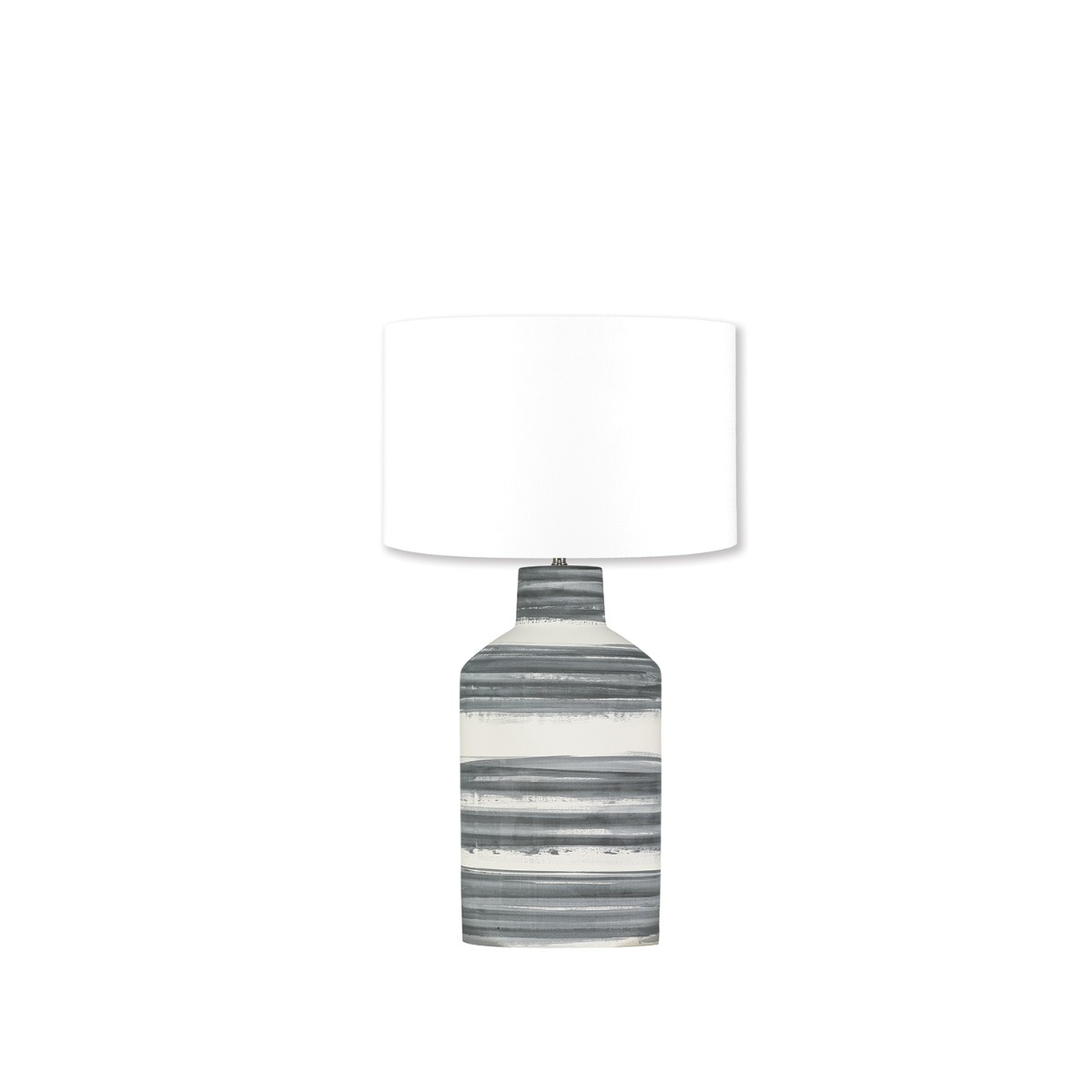 William Yeoward | Annuziata Table Lamp Slate