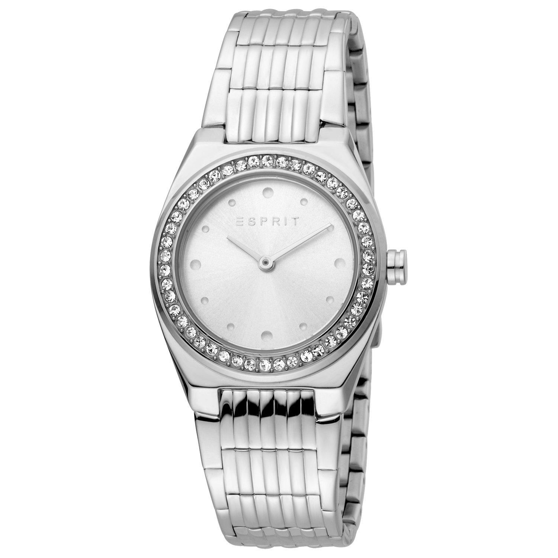 Esprit Women's Watch Silver ES1L148M0045
