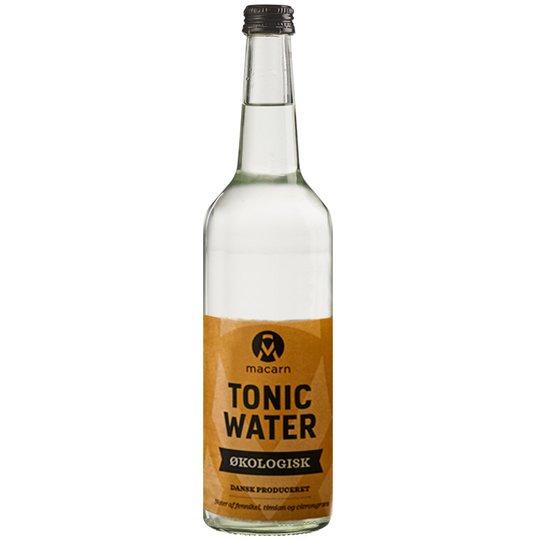 Tonicvatten 66cl - 74% rabatt