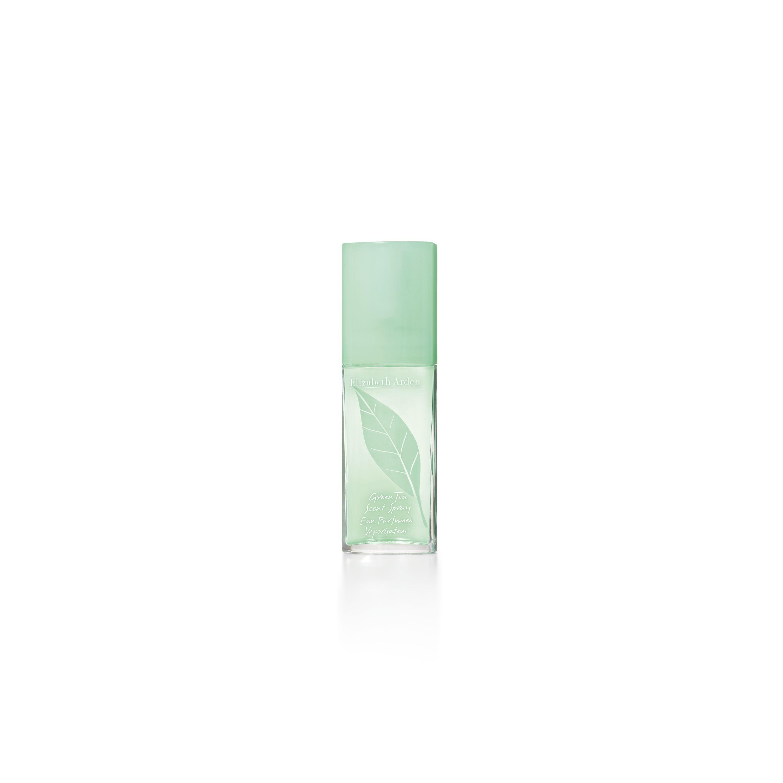 Elizabeth Arden - Green Tea Scent Spray EDT 30 ml