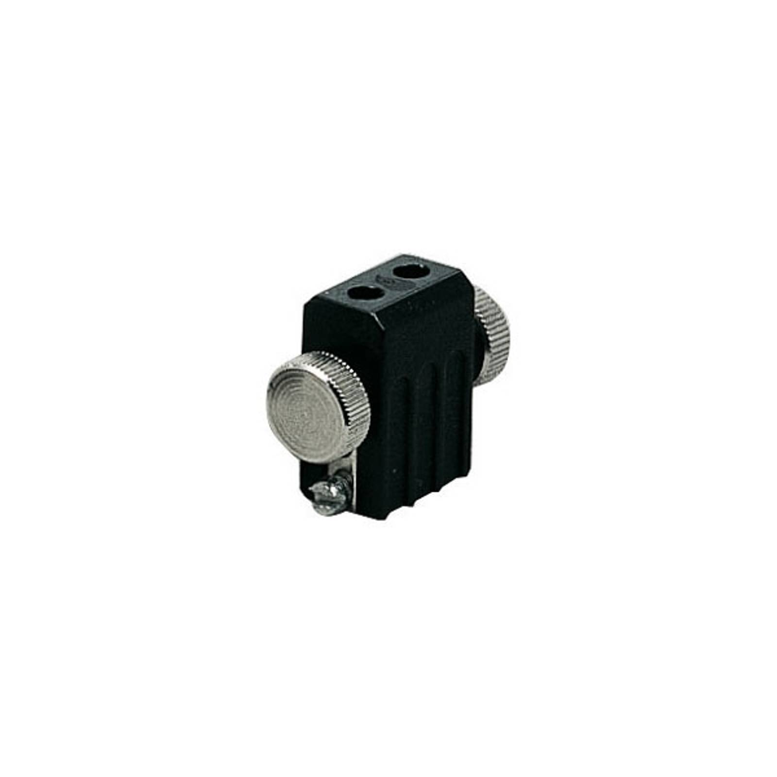 Light&Easy-kaapelijärjestelmän lampunpidin G4