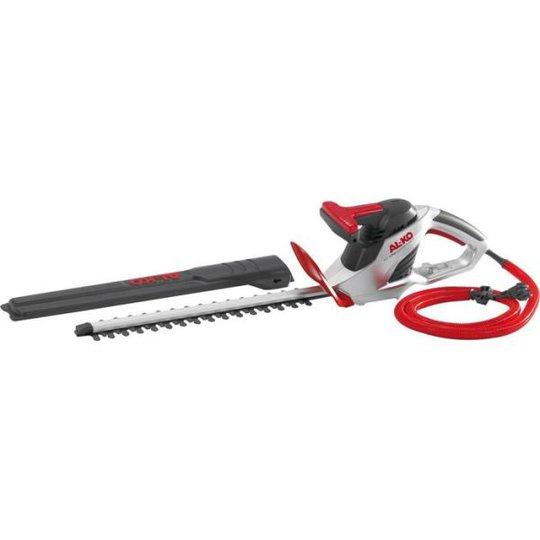 AL-KO HT 550 Safety Cut Pensassakset