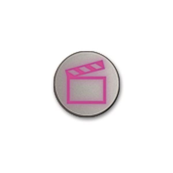 ABB Busch-priOn 6310-0-0096 Painikesymboli Symboli: Tilanneohjaus