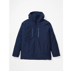 Marmot Bleeker Component Jacket